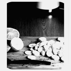 Remedies For Headache breakfast orange lemon oranges 002 BW Natural Add Remedies, Natural Headache Remedies, Natural Healing, Bronchitis Remedies, Home Remedies For Arthritis, Flu Remedies, Acid Reflux In Babies, Stop Acid Reflux, Reflux Baby