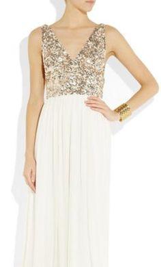 Other Rachel Gilbert Aria Dress, find it on PreOwnedWeddingDresses.com