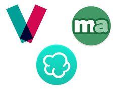 Las apps de compra y venta de productos siguen gozando de una muy buena salud. Hoy en día es muy común entrar en alguna de ellas para deshacerse de productos usados cuando hay apuros económicos o en vista de una mudanza cercana. Pero, ¿cuál de ellas funciona mejor? ¿Cuál es más recomendable? Hemos decidido probar las tres más usadas, Wallapop, Vibbo y Milanuncios, para comparar todas sus características.WallapopWallapop es la...