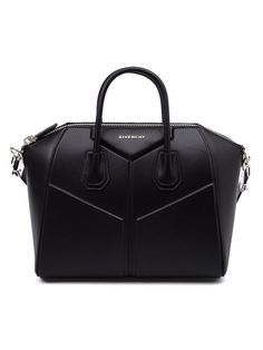 Givenchy Antigona Fall 2014 _