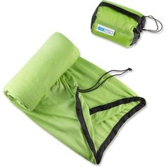 Sea to Summit Insect Shield CoolMax Adaptor Liner - Mummy. Taking to Peru to use inside provided sleeping bags. Doubles as insect protection. Best Sleeping Bag, Mummy Sleeping Bag, Sleeping Bags, The World Race, Adventure Gear, Camping Accessories, Hiking Backpack, Wash Bags, Outdoor Gear