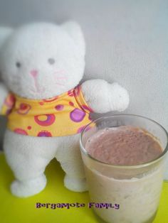 Cacao, Little Babies, Baby Food Recipes, Goodies, Teddy Bear, Toys, Desserts, Eloise, Blog