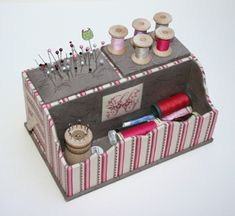Thierry Legault - Solar activity of June 1 2005 Solar Activity, Tea Box, Cardboard Furniture, Sewing Box, Craft Box, Diy Candles, Storage Boxes, Plastic Canvas, Christmas Diy