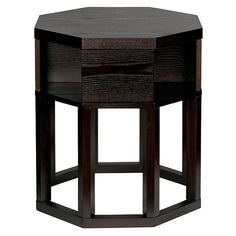Furniture on pinterest urban barn dining chairs and for Coffee tables urban barn