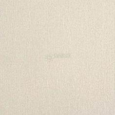 Papel pintado de la firma Sanderson