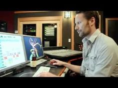 Writing Music for Fast and Furious 5 - Composer, Brian Tyler