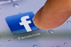 #Twitter Fades in a #Faceoff With #Facebook http://on.barrons.com/1Qbnhf5