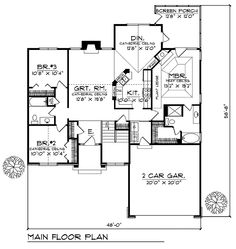 1 200 Sf Open Floor Plan as well Narrow Home Floor Plans Online moreover I0000BJnQfADEQBE also Custom3 in addition Induction Cooker. on 400 square foot beach house plans