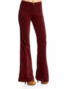 i really like these for some reason. i would wear high waisted pants if i had these.