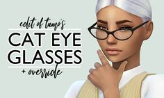 Sims 4 Game Mods, Sims Mods, Sims 4 Cas, My Sims, The Sims 4 Skin, Sims 4 Teen, Sims 4 Dresses, Sims 4 Characters, Sims 4 Mm Cc