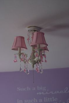 Pull Chain Light Switch Replacement Stunning A Light Fixture With No Switch  Plaster Walls Walls And Lights Inspiration