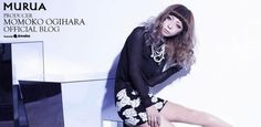 Murua Mode Gyaru, Adidas Jacket, Blog, Jackets, Fashion, Down Jackets, Moda, Fashion Styles, Blogging