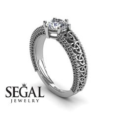 A gemstone solitaire may be the essential diamond engagement ring. Although other diamond engagement ring settings fall and rise in recognition, a solitaire ring is really a classic with constant, … Celtic Engagement Rings, Elegant Engagement Rings, Deco Engagement Ring, Rose Gold Engagement Ring, Designer Engagement Rings, Wedding Rings, Ruby Wedding, Bridal Rings, Black Tees