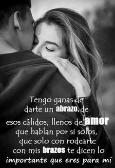 About relationship goals, love destinations, couples destination. The best motivational quotes which symbolize relationship, self improvement, and positive encouragement for you to find the purpose in life. Realize your dreams and a life you truly love! Missing You Love, Sex And Love, I Miss You Quotes, Love Quotes For Him, Amor Quotes, True Quotes, Love Phrases, Love Words, Love Images