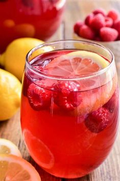 This Cinnamon Sangria is so simple to make, it will become your new favorite holiday drink! Put your Fireball away, this sangria is made with red wine, brandy, and cinnamon sticks. Like a classic sangria recipe with a twist andContinue Reading Sangria Vodka Recipe, Vodka Sangria, Raspberry Sangria, Rose Sangria, Strawberry Vodka, Summer Sangria, Raspberry Recipes, Raspberry Lemonade, Sangria Recipes