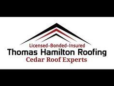 Cedar Roof Maintenance Chicago,Naperville,Lake Forest,Barrington, Libert...
