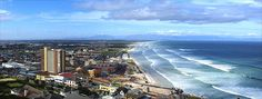 Muizenberg Nordic Walking, Photo Story, Longboards, Cape Town, South Africa, Surfing, Landscapes, To Go, Southern