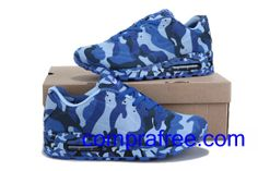 See related links to what you are looking for. Air Max 90, Nike Air Max, Zapatillas Nike Air, Army Camouflage, Stuff To Buy, Shoes, Color, Fashion, Nike Men
