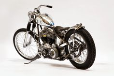 #JAMESVILLE 1949 #FL #PANHEAD #Letsgetwordy