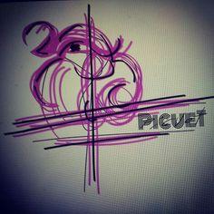 Picuet