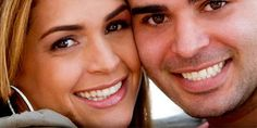#cosmeticdentistry has been the option of everyone to achieve the perfect smile they want. It includes #porcelaincrowns, #teethwhitening, #teethreshaping, #teethstraightening, & #cavityfilling. Call us at 954-266-0345 for a beautiful smile. http://www.bestdentistsflorida.com/dental-services/cosmetic-dentistry-pembroke-pines-cooper-city-miramar-davie/