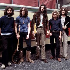 Supertramp - Take The Long Way Home - 2010 Remastered