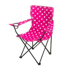 1000 Images About Folding Chairs On Pinterest Folding