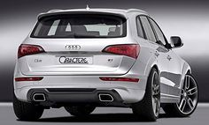 2017 Audi Q5 Release Date - http://www.scoop.it/t/all-information-by-richafredic/p/4053945051/2015/10/22/2017-audi-q5-release-date