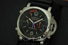 Pam 526 watchoftime.com