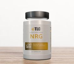 Our proven all-natural formula is designed to give you the results youre looking for - without the jitters or sudden burnout you expect from other products. Use Iaso NRG to enhance energy burn fat elevate your mood and reduce hunger. Iaso NRG works by Cla Safflower Oil, Flora Intestinal, Green Tea Extract, New Energy, How To Eat Less, Fat Burner, Detox Tea, Health And Wellness, Health Fitness
