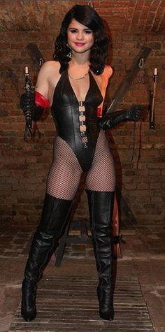 Lady gwen hungarian mistress - 3 part 6