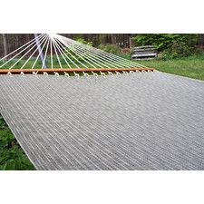 All Hammocks | Wayfair