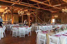 Rustic Chic Barn Wedding. May 5, 2013 Balogh wedding Brookside Farm, OH.