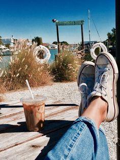 Relax. Pinterest: pearlxoxoxo