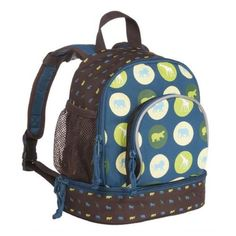 Backpack Tools - Fashion Backpacks Collection | - Part 659