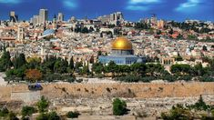 Tel Aviv, Israel, What The World, Holy Land, Throughout The World, Best Cities, Pilgrimage, Taj Mahal, Journey