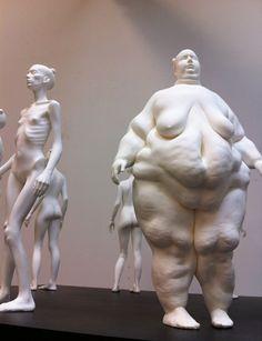 Artiste : Ted Lawson  Référence proposée par Barbara Verhaeghe, thérapeute spécialisée dans l'accompagnement des personnes souffrant de boulimie, hyperphagie, anorexie, orthorexie, phobie alimentaire.  www.pleinement-soi.com