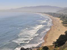 Where to eat along the Sonoma Coast from Stinson Beach to Bodega Bay