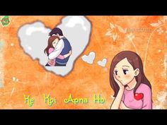 Tu Jahaan Main Wahaan whatsapp status video || subscriber request || romantic status || mws status - YouTube Romantic Song Lyrics, Romantic Love Song, Romantic Songs Video, Romantic Status, I Love You Song, Love Song Quotes, Cute Love Songs, Love Husband Quotes, New Whatsapp Video Download