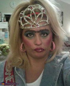 redneck woman costume - Google Search