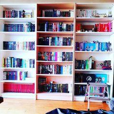 BookishAddict
