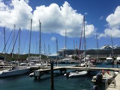 Once you try one of those Caribbean yacht charters, then you want to plan ahead for more. However, there are few things to take in consideration when planning your yacht trip. The very first step is to find a tour operator that supplies Caribbean yacht charters. You can do a search on the net, as there are plenty companies that offer all kinds of Caribbean yacht charters for tourist from all over the world.