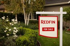 Why You Need a Real Estate Agent to Buy a Home | Redfin #ggtp