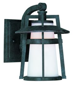 influenced fixtures Asian light