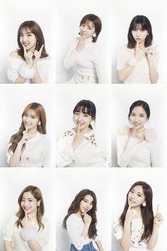 Seoul Music Awards, Mnet Asian Music Awards, South Korean Girls, Korean Girl Groups, Twice Group, Twice Album, Song Of The Year, Twice Dahyun, Twice Sana
