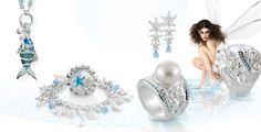 Kollektion NEPTUNSGARDEN weitere Stücke dieser Kollektion findet ihr unter www.drachenfels-design.de
