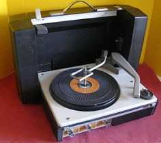 1960's stereo mustang - Google Search