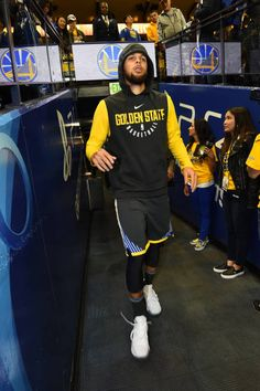 a37433e1205 862 Best Golden State Warriors images in 2019 | Golden State ...