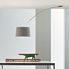 REUTER Shop recommends: Foscarini Twiggy soffitto ceiling light 15900810 ✓ with Best Price Guarantee. Salon Lighting, Interior Lighting, Lighting Design, Ceiling Fixtures, Ceiling Lamp, Ceiling Lights, Pendant Chandelier, Pendant Lighting, Casa Milano