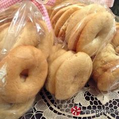 Greek Desserts, Doughnut, Sweets, Cookies, Vegetables, Cake, Recipes, Greece, Food